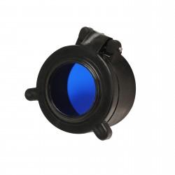 Flip Lens (TL-2/NF-2) Blue STREAMLIGHT