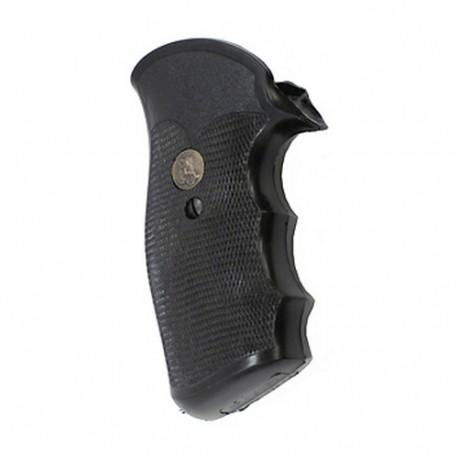 Gripper Grip Ruger Spec Police 6 PACHMAYR