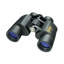 Legacy 8x42 Binocular BUSHNELL