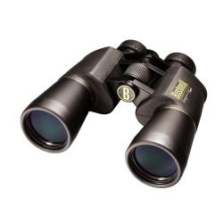 Legacy 10x50 Binocular BUSHNELL