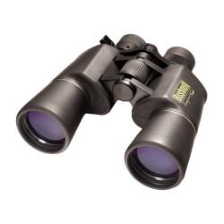 Legacy 10-22x50 Binocular BUSHNELL