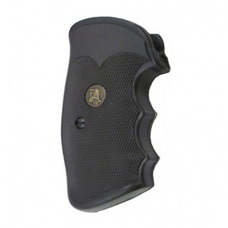 Professional Grip CI-GP Colt I PACHMAYR