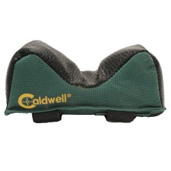 Front Bag-Narrow Spt Forend, Fill CALDWELL