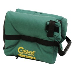 TackDriver Bag - Unfilled CALDWELL