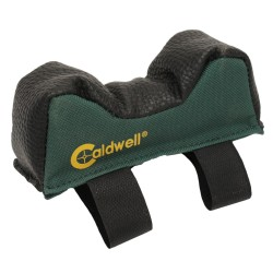 Front Bag-Med Var Forend, Filled CALDWELL