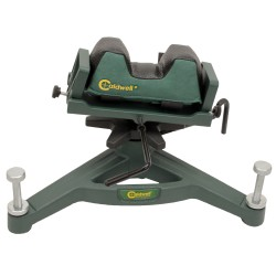 """The Rock"" Deluxe Shooting Rest CALDWELL"