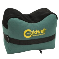 Deadshot Front Bag - Filled CALDWELL