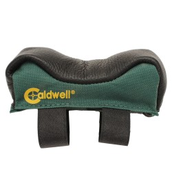 Front Bag - Wide BR Forend Filled CALDWELL