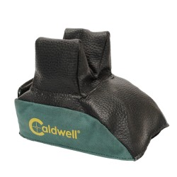 Rear Shooting Bag - Filled CALDWELL