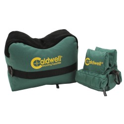 DeadShot Boxed Combo Bag - Filled CALDWELL
