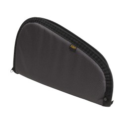 "Assorted Fabric Pistol Case 13"" ALLEN-CASES"