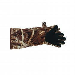 Waterproof Decoy Gloves AdvMax4 ALLEN-CASES