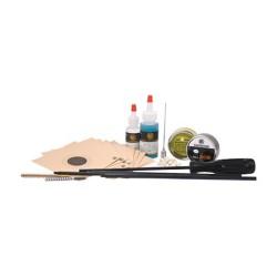 Shooters Kit .177 Caliber UMAREX-USA