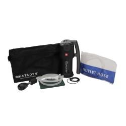 Vario Dual Technology Microfilter KATADYN