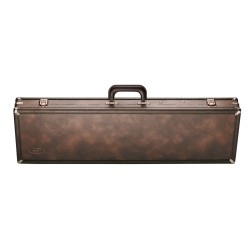 Fit,1215 Trad O/U 30, Luggage Case BROWNING