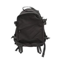 3 Day Assault Backpack - Black BLACKHAWK