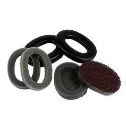 Hygiene Kit-Tac7,PRO,Swat/ComTac PELTOR