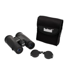 Powerview 10x42 BUSHNELL