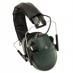 E-Max LP Electr Hearing Protect CALDWELL