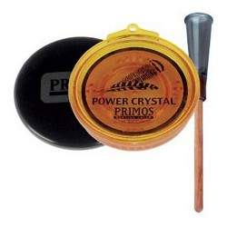 Power Crystal- Friction Slate Turkey Call PRIMOS