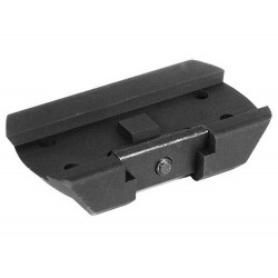Micro 11mm Dovetail groove mount AIMPOINT