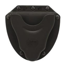 Open Top Cuff Case-Belt FOBUS