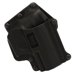 Standard Belt RH Walther P22 FOBUS