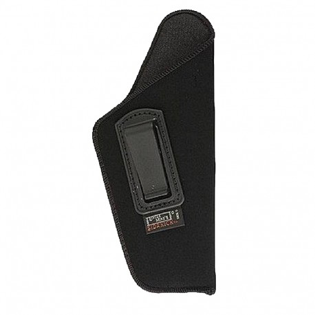 OT ITP Holster Blk Sz 5 RH UNCLE-MIKES