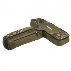 Deluxe Crossbow Case EXCALIBUR