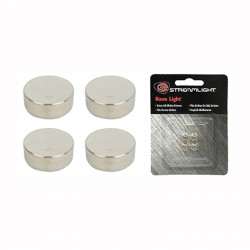 Nano Batteries (4 Pack) STREAMLIGHT