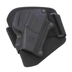 Ankle RH Kel-Tec P11 9mm/.40 FOBUS