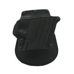 Roto Paddle RH Taur MilPro Spg XD FOBUS