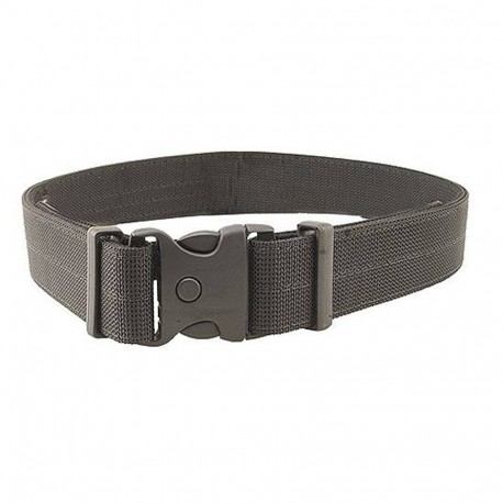 "Deluxe Duty Holster Belt 2"" M UNCLE-MIKES"